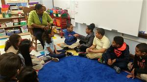 School counseling related services responsive classroom morning meeting greetings m4hsunfo
