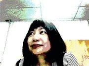 Mrs. Montalbano