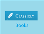 Classicly Books
