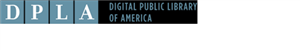 Digital Public Libraries of America