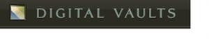 Digital Vaults