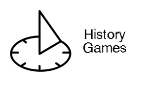 History Games