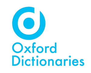 Oxford Living Dictionaries