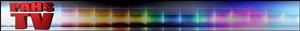 PAHS-TV Banner