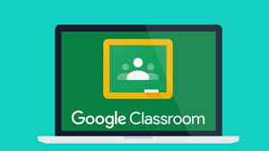 WHAT DO I DO IF I DON'T KNOW MY GOOGLE CLASSROOM LINK?
