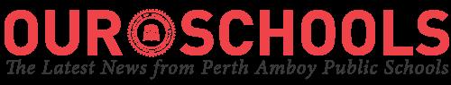 Our Schools logo web