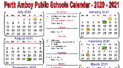 Download the 2020-2021 District Calendar