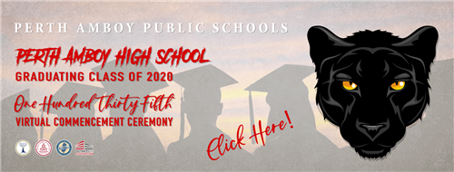 pahs click here 2020