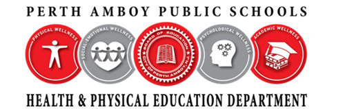 Perth Amboy Health and Physical Education