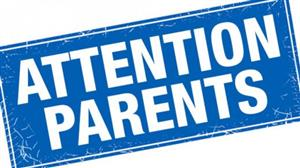 Attention Parents!! Please see attached for important assessment information!