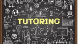 Tutoring Center is Back!