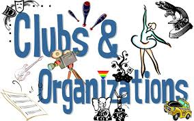Please click here to see all of the clubs PAHS has to offer!!