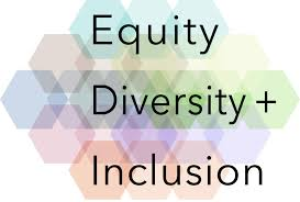 Please see here for information regarding our equity and diversity workshop!