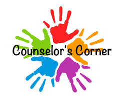 Counselor Information!!