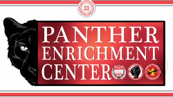 Panther Enrichment Center