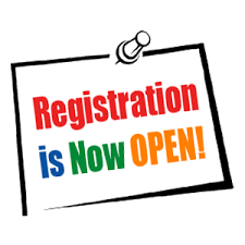 Adult School & Adult High School Registration Information