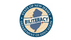 Seal of Biliteracy Survey