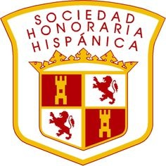 World Languages Honor Society Inductees-Spanish