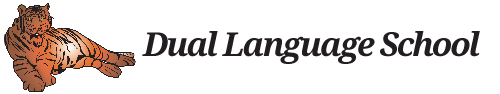 Dual Language School