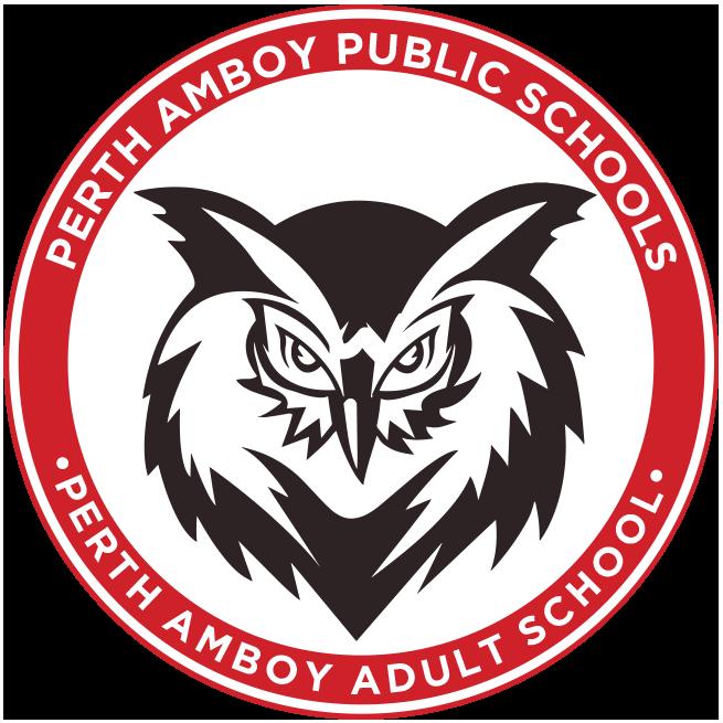 Manualidades Vistosas.Perth Amboy Adult School Homepage