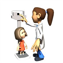 how to become child health nurse
